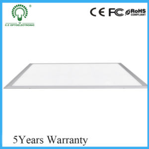 Aluminum 2*2FT Recessed LED Panel Light pictures & photos