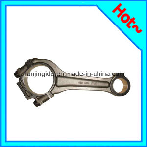Auto Engine Parts Connecting Rod for Benz Om403 4030301720 pictures & photos