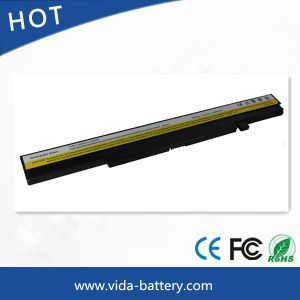 Laptop Battery/Lithium Battery for Lenovo B4400SA M4400s K4350A M490SA B490s pictures & photos