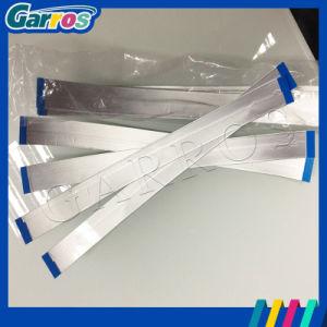 Garros High Speed Eco Solvent Mesh Plotter Sticker Inkjet Outdoor Printer pictures & photos