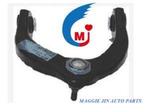 Auto Part Auto Control Arm for Jeep pictures & photos
