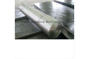 Annealed Forged Ae 8620 Steel Round Bar pictures & photos