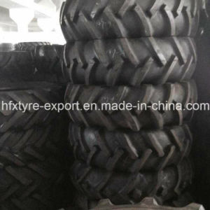Nylon Agriculture Tire 14.9-24 R-1ig, Irrigation Tires with Best Prices, Tractor Tire pictures & photos