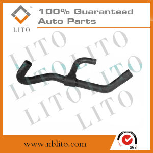 Rubber Radiator Hose for Renault Rapid Oe 6006 000 793 (LT-8176) pictures & photos
