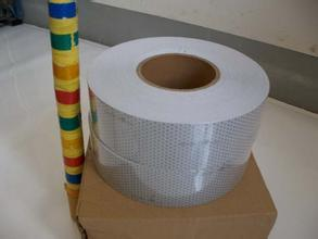 High Reflective Tape for Safety Products pictures & photos