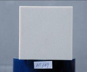 Artifical Quartz Stone