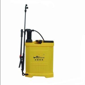 Hand Sprayers / Manual Sprayers / Knapsack Sprayer pictures & photos