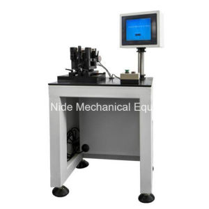 Auto Positioning Armature Balancing Machine pictures & photos