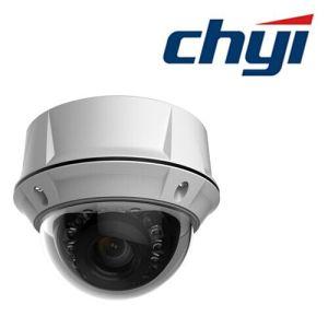 CMOS Sensor 960p Hi3518c 25m CCTV IP Camera pictures & photos