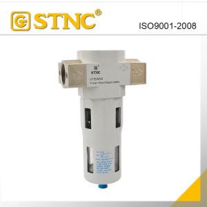 L Series Air Source Treatment-Filter