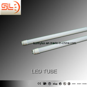 LED Tube Light T8 Glass Cover pictures & photos
