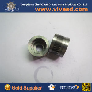 CNC Machining OEM Laser Cutting Parts pictures & photos