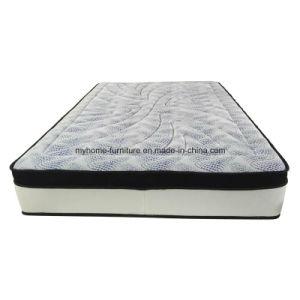 Bedroom Furniture Type Cooling Memory Foam Mattress