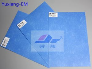 Flexible Laminates Electrical Insulation Paper DMD (F CLASS) pictures & photos
