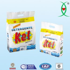Household Cleaning Detergent Powder / Washing Powder / Laundry Powder pictures & photos