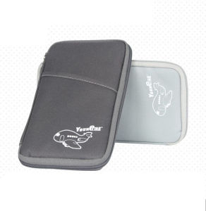 Passport/Card Holder/Wallet Purse/Mobile Phone Bag (MS9049) pictures & photos