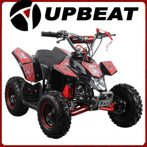 Upbeat Cheap Pit Bike for Christmas Big Sale pictures & photos