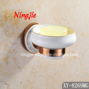 Sanitary Ware Accessories Soap Dish (8269) pictures & photos