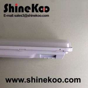 Waterproof IP65 Frosted PC Lens LED Wall Fitting (SUNTF28-58/150) pictures & photos