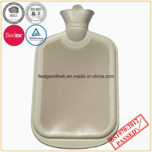 2L BS Standard Hot Water Bottle pictures & photos