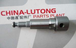 Auto Parts Online Diesel Plunger 131152-2220 for Isuzu, Nissan, Mitsubishi pictures & photos