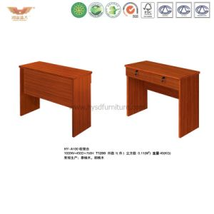 Chinese Office Speical Design Podium Sale (HY-NNH-E01) pictures & photos