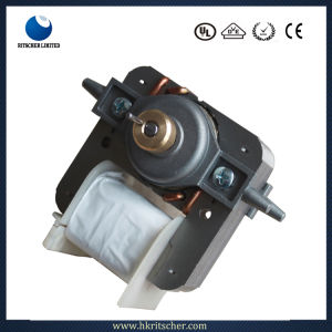 Shaded Pole AC Motor Reversible pictures & photos