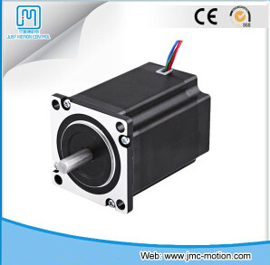 NEMA 23 2 Phase Hybrid Stepper Motor for 3D Printer pictures & photos