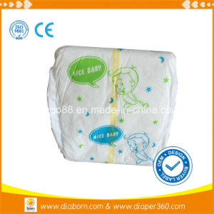 Shipping Company 2015 New Daddy Baby Baby Diaper pictures & photos