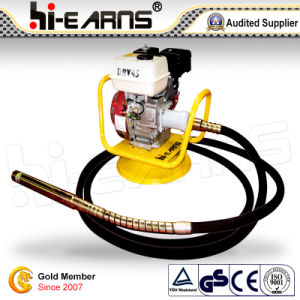 Petrol Construction Machine Vibrator (HRV45) pictures & photos