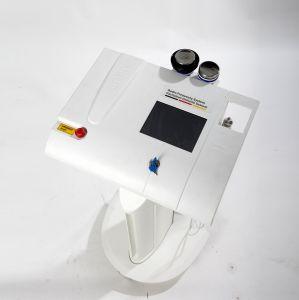 Professional Liposuction Cavitation+RF Skin Tightening Beauty Machine