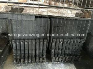 Galvanized Steel Wire Make Equipment Manufacturer pictures & photos