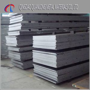 Xar400 Xar500 Hot Rolled Wear Resistant Plate pictures & photos