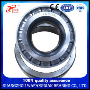 High Precision, Bearing, Tapered Roller Bearing (30311/YB2) pictures & photos