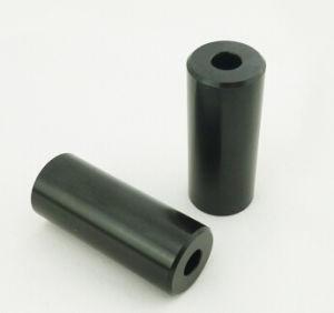 CNC Machining Aluminium Parts Anodize Parts pictures & photos