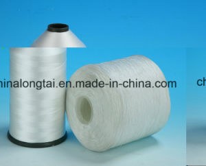 Ht Polyester Sewing Thread (L23) pictures & photos
