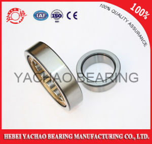 Cylindrical Roller Bearing (N2305 Nj305 NF305 Nup305 Nu305) pictures & photos