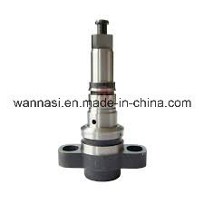 Diesel Auto Parts Fuel Injection PS7100 Plunger 2418455130 pictures & photos