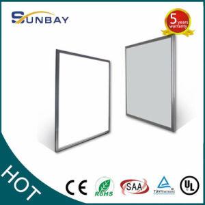 30X1200 30X30 60X60 2ftx2ft 600X600 36W 40W Dimmable LED Panel Light, LED Light Panel, LED Panel