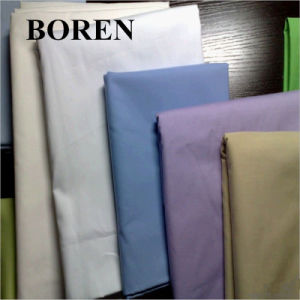 "Dyed Poplin Blended T/C Poplin 44/45"" pictures & photos"