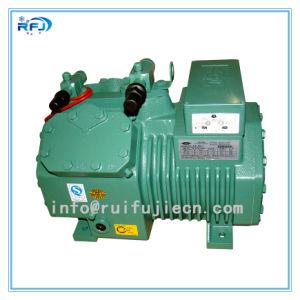 Semi-Hermetic Refrigeration Compressor Bitzer Type 4des-7 pictures & photos