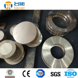 Factory Directly C70230 C70240 C70250 C70252 C70260 Copper Alloy pictures & photos
