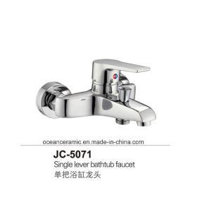 5069 Africa Series Bathroom Faucet, Brass Mixer, Metal Tap, pictures & photos