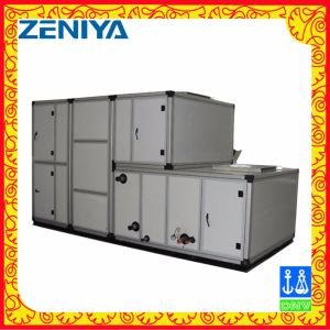 Warranty Horizontal Air Handling Unit for Marine pictures & photos