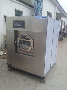 Washer Xgq-30f Automatic Washing Machine pictures & photos