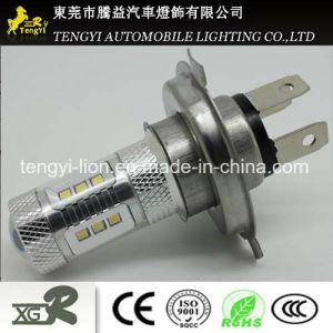 15W LED Car Light Auto Fog Lamp Headlight with 3156/3157, T20, H1/H3/H4/H7/H8/H9/H10/H11/H16 Light Socket CREE Xbd Core pictures & photos
