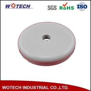 Any Non-Standard Shape Galvanized Sheet Metal Spinning Parts pictures & photos