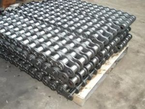 48A-4, 210-4 Stainless Steel Roller Chain and Sprockets as Transmission Chain pictures & photos