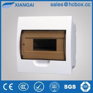 Tsm Distribution Box Best Price Best Service Chb-TF 8ways Hc-TF8ways pictures & photos