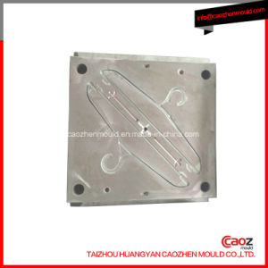 Hot Selling Plastic Injection Hanger Mould in China pictures & photos